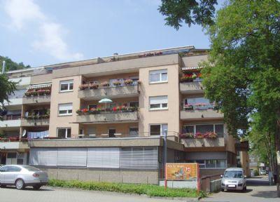 Pforzheim Wohnungen, Pforzheim Wohnung mieten