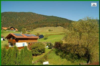 Berchtesgaden Gastronomie, Pacht, Gaststätten