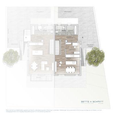 Sugenheim Häuser, Sugenheim Haus mieten