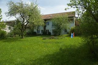 Bad Neustadt an der Saale Häuser, Bad Neustadt an der Saale Haus mieten
