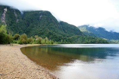 Puerto Cisnes, Aysén Grundstücke, Puerto Cisnes, Aysén Grundstück kaufen