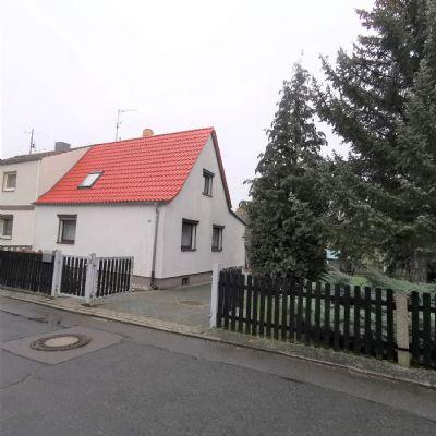 Taucha Häuser, Taucha Haus kaufen