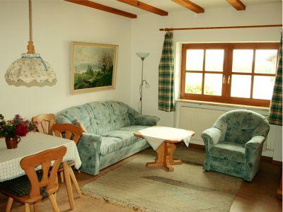 Schelterhof - Wohnung 3