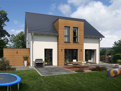 Rheinmünster Häuser, Rheinmünster Haus kaufen