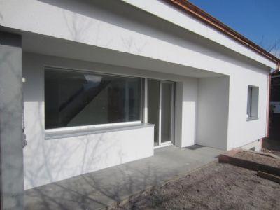 Brislach  Häuser, Brislach  Haus mieten