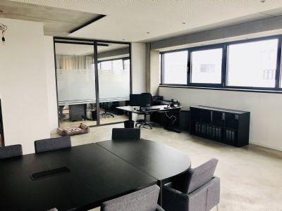 Landau Büros, Büroräume, Büroflächen