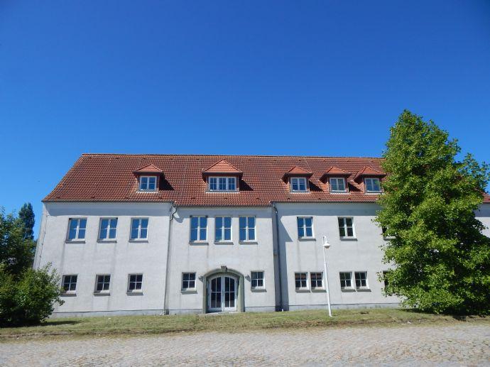 Büro- und Geschäftshaus auf Wittowâ¦