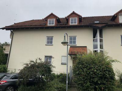 Klingenberg Wohnungen, Klingenberg Wohnung kaufen