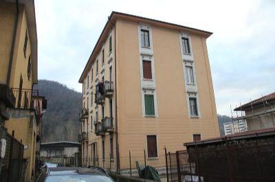 Chiasso Wohnungen, Chiasso Wohnung kaufen