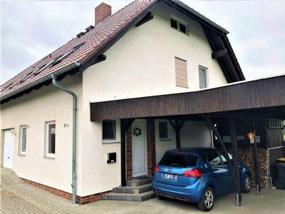 Schwedt Häuser, Schwedt Haus kaufen