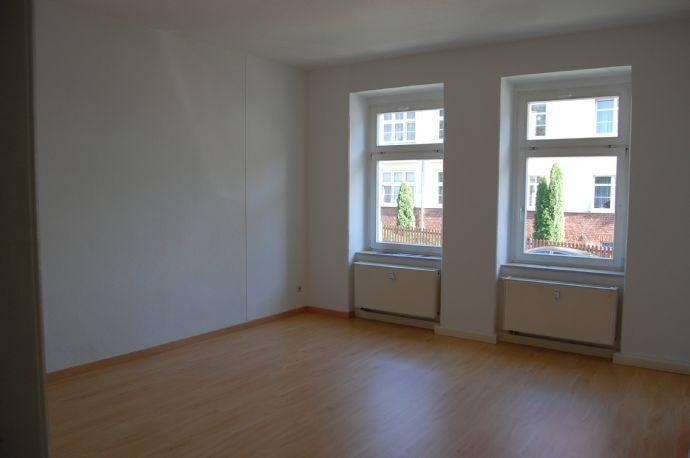 schöne 2-Raum-Wohnung - Zittau-West