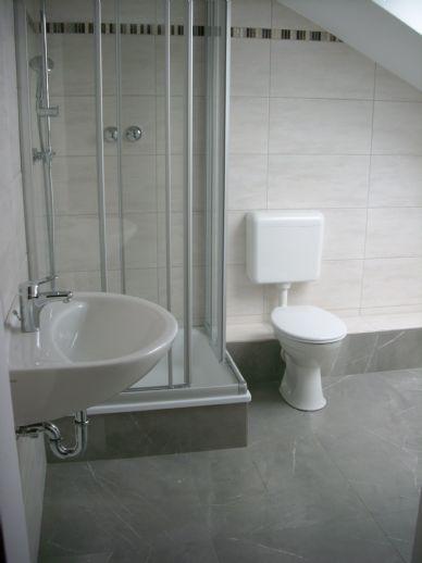 Velbert-Langenberg 2-Zimmer-Wohnung zu vermieten