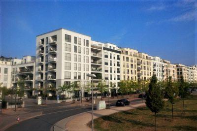 Düsseldorf Renditeobjekte, Mehrfamilienhäuser, Geschäftshäuser, Kapitalanlage