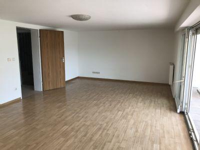 Gerolsbach Wohnungen, Gerolsbach Wohnung mieten