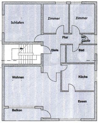 Walldorf Wohnungen, Walldorf Wohnung mieten