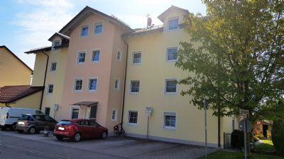 Waldkraiburg Wohnungen, Waldkraiburg Wohnung kaufen