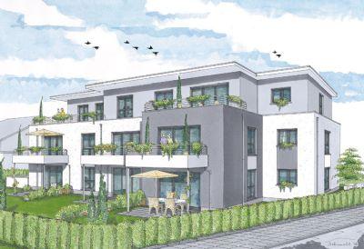 Langenfeld Wohnungen, Langenfeld Wohnung kaufen