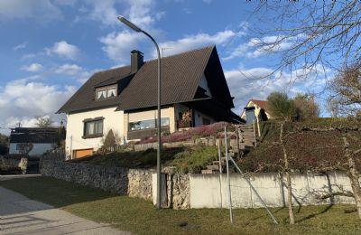 Oberhausen Häuser, Oberhausen Haus mieten