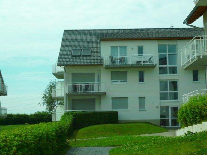 Wohnung Kaufen Bad Bellingen Eigentumswohnung Bad Bellingen