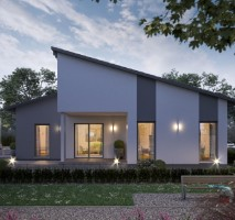 Schmallenberg Häuser, Schmallenberg Haus kaufen