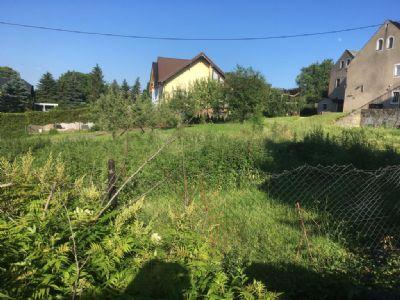 Bannewitz Grundstücke, Bannewitz Grundstück kaufen