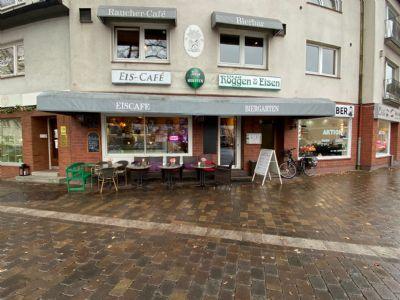 Norderstedt Gastronomie, Pacht, Gaststätten