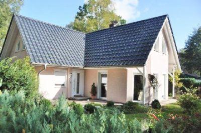 Trassenheide Häuser, Trassenheide Haus kaufen