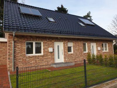 Schenefeld Häuser, Schenefeld Haus mieten