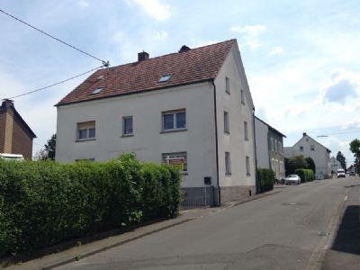 Reilingen Häuser, Reilingen Haus kaufen