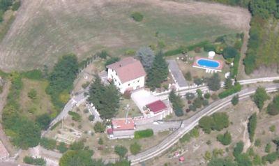 Cantalice/Rieti Häuser, Cantalice/Rieti Haus kaufen
