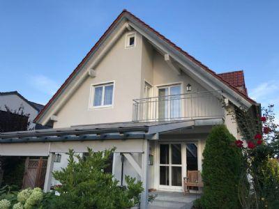Vohburg Häuser, Vohburg Haus kaufen
