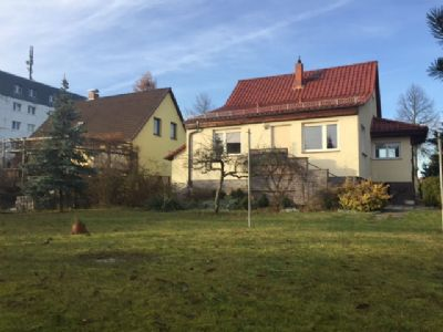 Ahrensfelde Häuser, Ahrensfelde Haus mieten