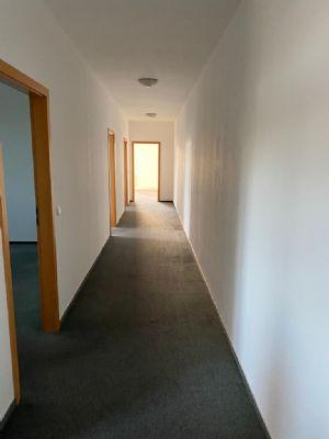 Bodenheim Büros, Büroräume, Büroflächen
