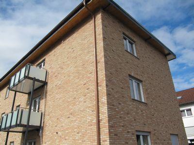 Westerburg Wohnungen, Westerburg Wohnung mieten