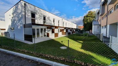 Wiener Neustadt Häuser, Wiener Neustadt Haus mieten