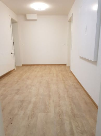3-Zimmer-Wohnung, 70 qm, barrierefrei, Stadtmitte HDH