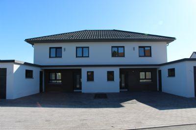 Bad Wurzach Häuser, Bad Wurzach Haus mieten