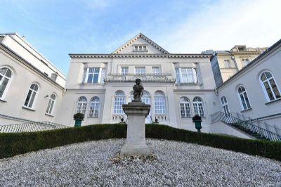 Wien,Hernals Büros, Büroräume, Büroflächen
