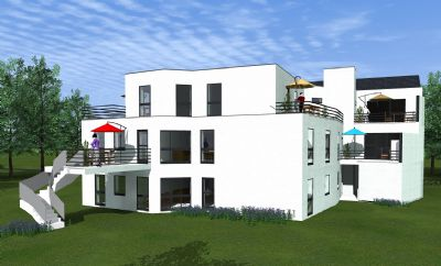Obertshausen Wohnungen, Obertshausen Wohnung kaufen