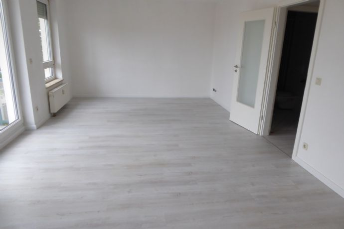 ++ schöne 1 Zimmerwohnung in ruhiger Lage ++