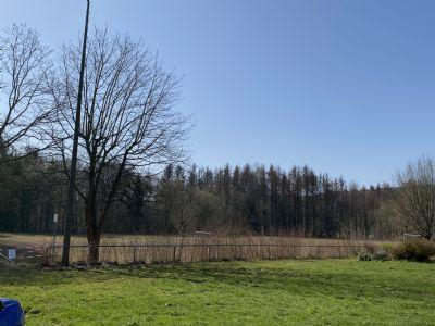 Königswinter Grundstücke, Königswinter Grundstück kaufen