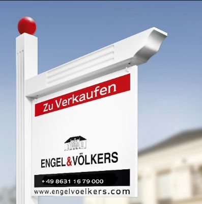 Mühldorf Renditeobjekte, Mehrfamilienhäuser, Geschäftshäuser, Kapitalanlage