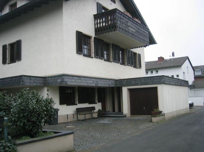 HAUS im HAUS  in Kaarst-Büttgen.