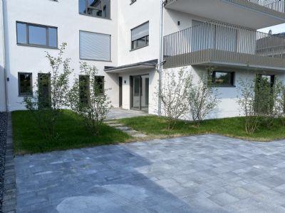 Halle (Saale) Wohnungen, Halle (Saale) Wohnung mieten