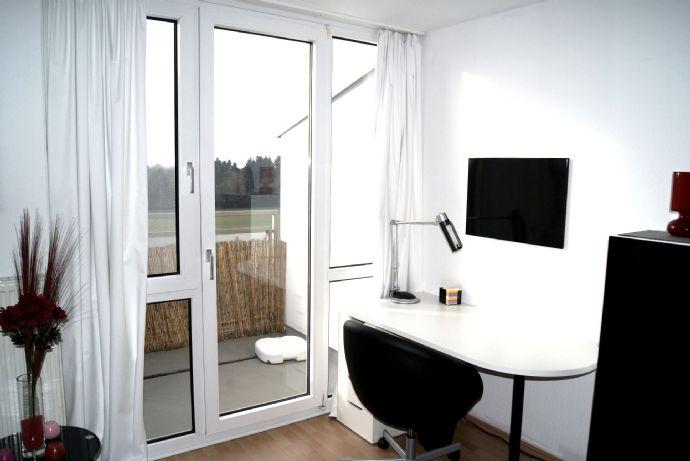 wohnung mieten k ln jetzt mietwohnungen finden. Black Bedroom Furniture Sets. Home Design Ideas