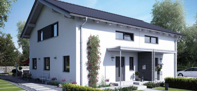Herzlich Willkommen Zuhause! Der perfekte Ort für Ihre Familie in Stahringen!Inkl.Grundstück!