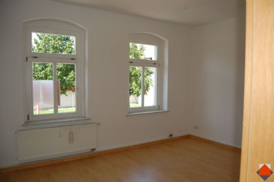 Großzügige 2-Raum-Wohnung mit guter Ausstattung