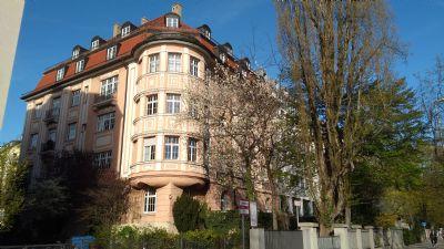 München WG München, Wohngemeinschaften