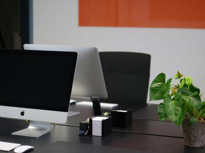 Neuötting Büros, Büroräume, Büroflächen