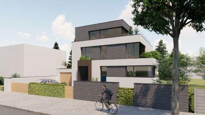 Potsdam Häuser, Potsdam Haus kaufen